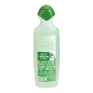 Lavanda Puig colonia familiar puig de 75cl.