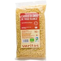 Veritas cabello angel de 250g.