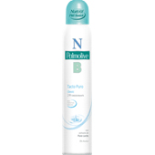 Neutro Balance desodorante de 20cl. en spray