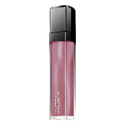 Maybelline barra labios infalible gloss n? 509