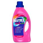Neutrex quitamanchas liquido oxy5 color de 2ml.