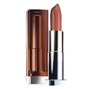 Maybelline barra labios color sensational n? 775