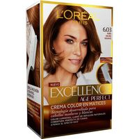 Excellence tinte age perfect p 6 03 age perfect