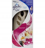 Glade amb spray automat relax