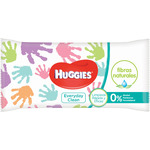 Huggies toallitas infantiles everyday envase 56