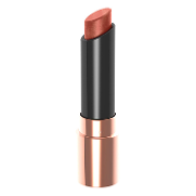Astor barra labios perfect stay fabulous nº 602