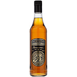 Savanna ron caribeño añejo de 70cl. en botella