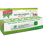 Bloom derm protect gel post picadura con aloe vera accion inmediata alivia refresca de 10ml. en bote