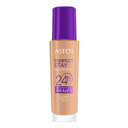 Astor base maquillaje perfect stay 24h nº 301