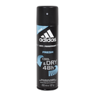 Adidas desodorante fresh de 20cl. en spray