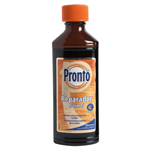 Pronto reparador muebles normal de 10cl. en botella