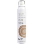 Belle desodorante touch invisible antimanchas de 20cl. en spray
