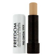 Maquillaje corrector pro conceal stick freedom