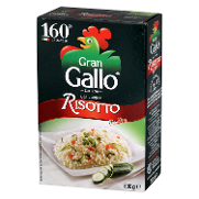Gallo arroz risotto de 500g.