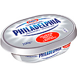 Philadelphia queso untar blanco natural de 270g. en tarrina