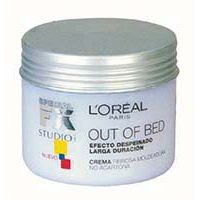 Studio Line crema peinado out of bed de 15cl. en bote