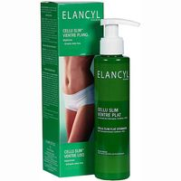 Elancyl cellu slim vientre plano de 15cl.