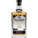 The wild geese whisky rare irish irlandés de 70cl. en botella