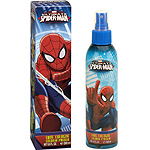 Spiderman colonia infantil de 20cl. en spray