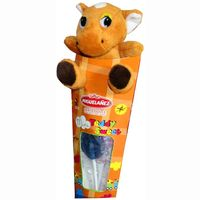Miguelañez mini teddy sweet de 35g.