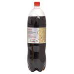 Blurs cola light de 2l.