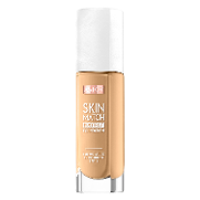 Astor base maquillaje skin match protect foundation nº 203 peachy