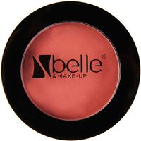Belle colorete 04 & make up