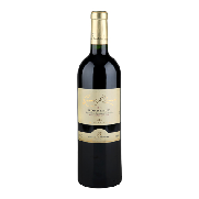 Grand Moment vino tinto francia c bordeaux grand moment de 75cl.