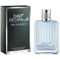 Essence beckham the edt de 50ml.