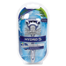 Wilkinson hydro 5 maquinilla afeitar blister 1 ud