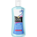 Olay essentials tonico revitalizante piel normal seca mixta de 20cl. en bote