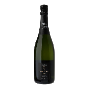 Ferriol cava brut seleccion de 75cl.