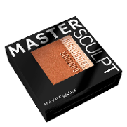 Maybelline polvos matificantes master sculpt nº 2