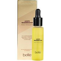 Belle aceite regenerador antiarrugas de 30ml. en spray