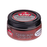 Kiwi cristal marron medio de 50ml.