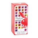 Playboy colonia femenina generation de 30ml. en bote
