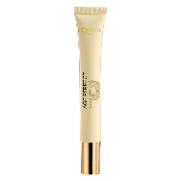 Loreal contorno ojos 360° age perfect de 15ml.