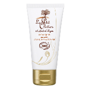 Le Petit Olivier crema manos antimanchas antiedad argan de 50ml.