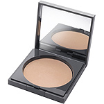 All Intense polvos compactos porcelain unidad