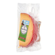 Hollandia queso edam royal cuña de 250g.