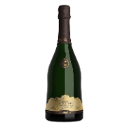 Codorniu gran plus ultra cava brut nature de 75cl. en botella