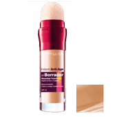 Maybelline maquillaje fluido antiedad roll on nº 48 beige de 20ml.