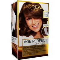 Excellence tinte n 5 03 age perfect en caja