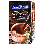Reny Picot chocolate taza envase de 1l.