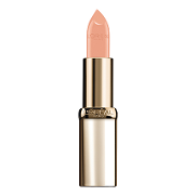 Loreal barra labios color riche nº 631