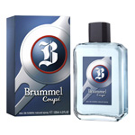 Brummel coupe eau toilette masculina de 12,5cl. en spray