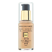 Max Factor maquillaje face finity 3en1 60