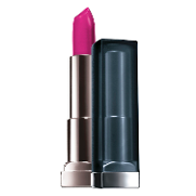 Maybelline barra labios color sensational the creamy mattes nº 950