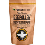 Forest super foods polen de abeja genuino origen australia occidental ecológico envase de 250g.