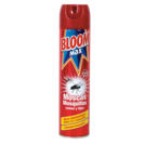 Bloom max insecticida antimosquitos de 40cl. en spray